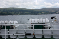GREAT CUMBRAE CIRCULAR